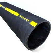 Zuigslang Agroflex 152mm