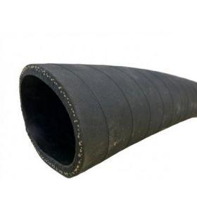 Bulkslang / veevoederslang 100x120mm L=5 meter